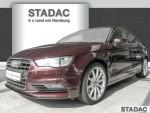 Audi A3 1.8 TFSI quattro S tronic S line