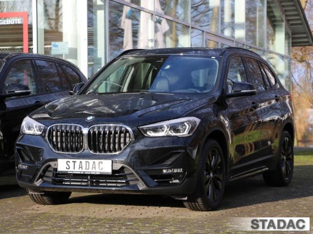 BMW X1 xDrive25e UPE 63.500 Prämien im VK